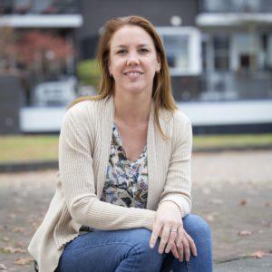 Helene helpt jou met verhalen, teksten en communicatie.